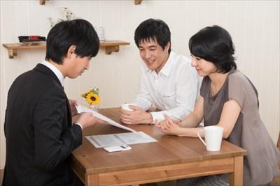 リフォームを静岡市周辺の業者に依頼するなら【あき くりえいと株式会社】へ