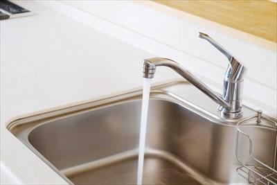 キッチン・お風呂など水まわりのリフォームにも対応