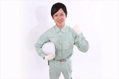 静岡でリノベーション・リフォームのことなら~店舗・住宅の施工もお任せ~
